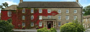 Morritt Arms Hotel – anno 1635 – UK | FuranFlex Case Studies