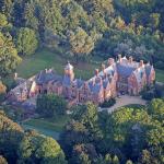 Dauntseys School Wiltshire