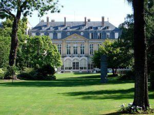 Project Hotel Matignon | FuranFlex Case Studies