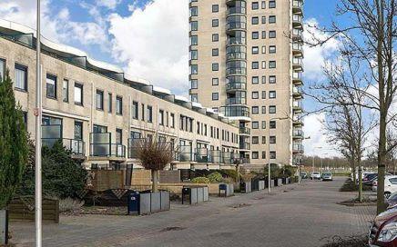 Residential | FuranFlex Case Studies