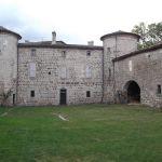 Chateau de Marrandiere –… | FuranFlex Case Studies
